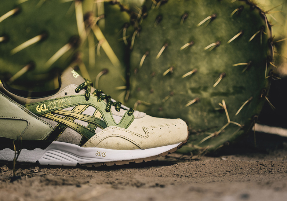 asics-feature-gel-lyte-v-prickly-pear-2