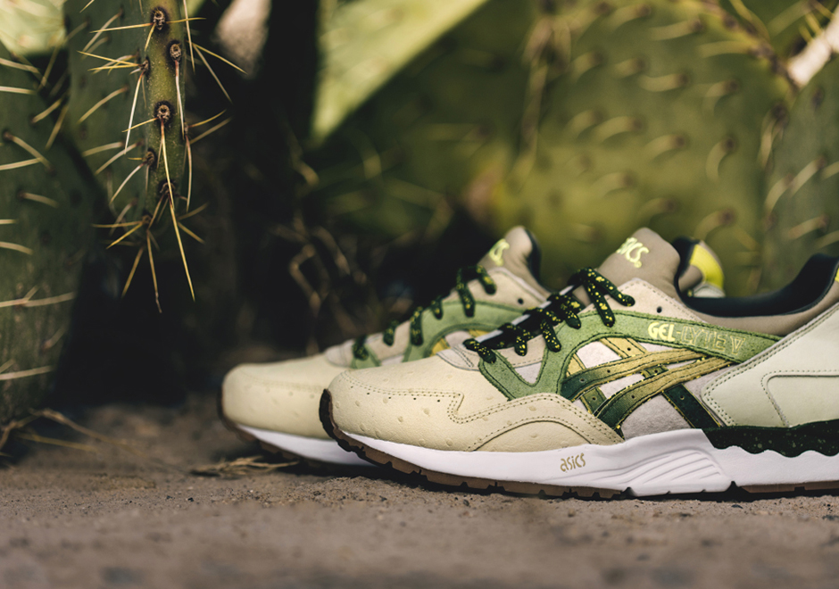 asics-feature-gel-lyte-v-prickly-pear-3