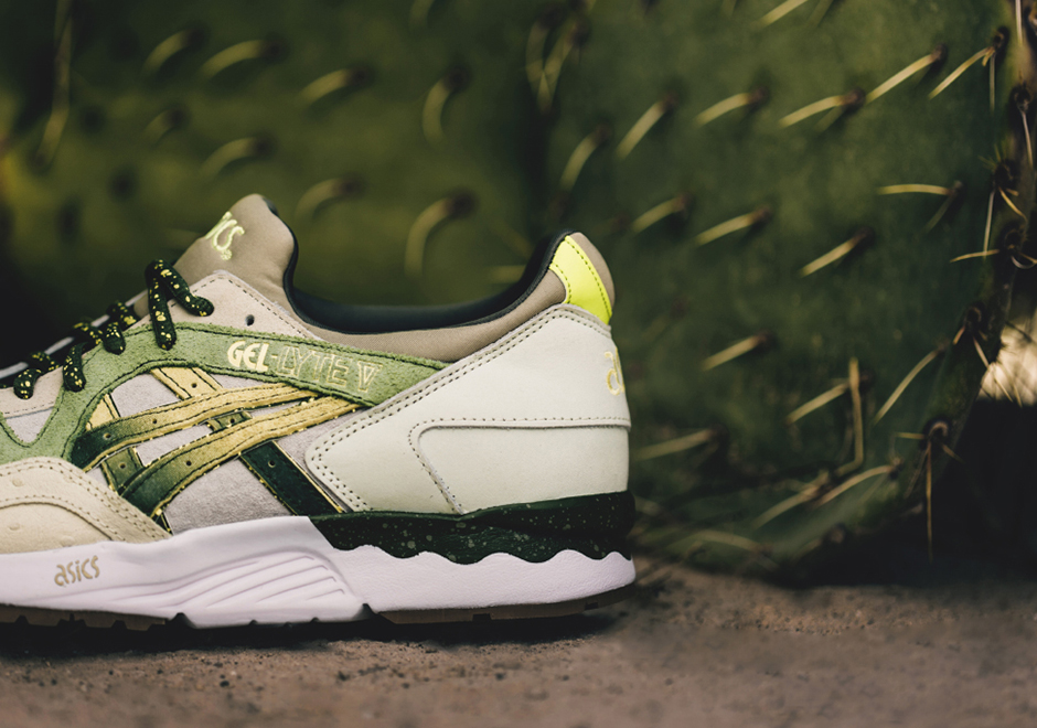 asics-feature-gel-lyte-v-prickly-pear-4