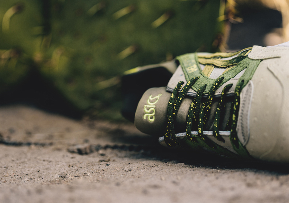 asics-feature-gel-lyte-v-prickly-pear-5