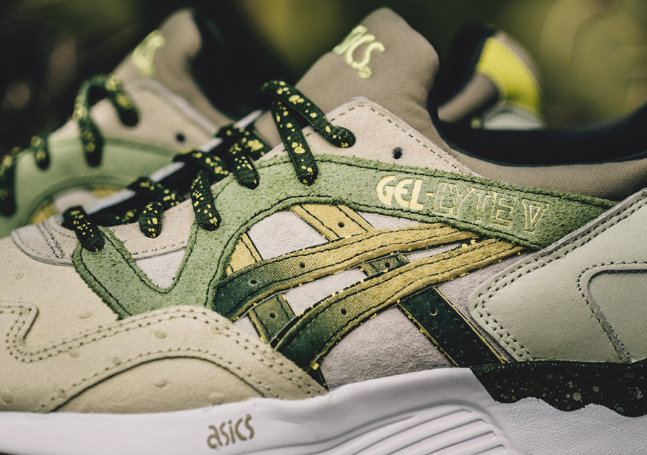 asics-feature-gel-lyte-v-prickly-pear-6