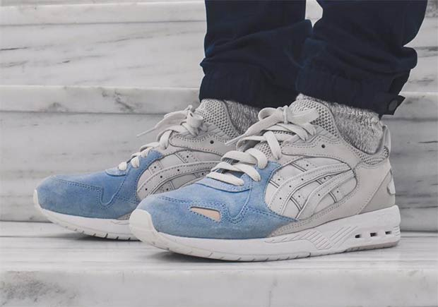 asics-tiger-ronnie-fieg-gt-cool-express-sterling-1