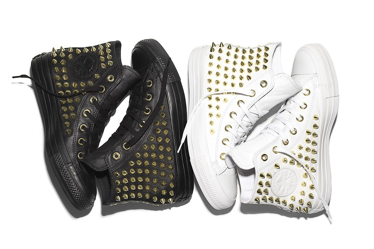 converse-chuck-taylor-all-star-punk-collection-2