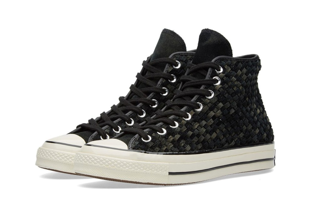 converse-woven-suede-pack-1