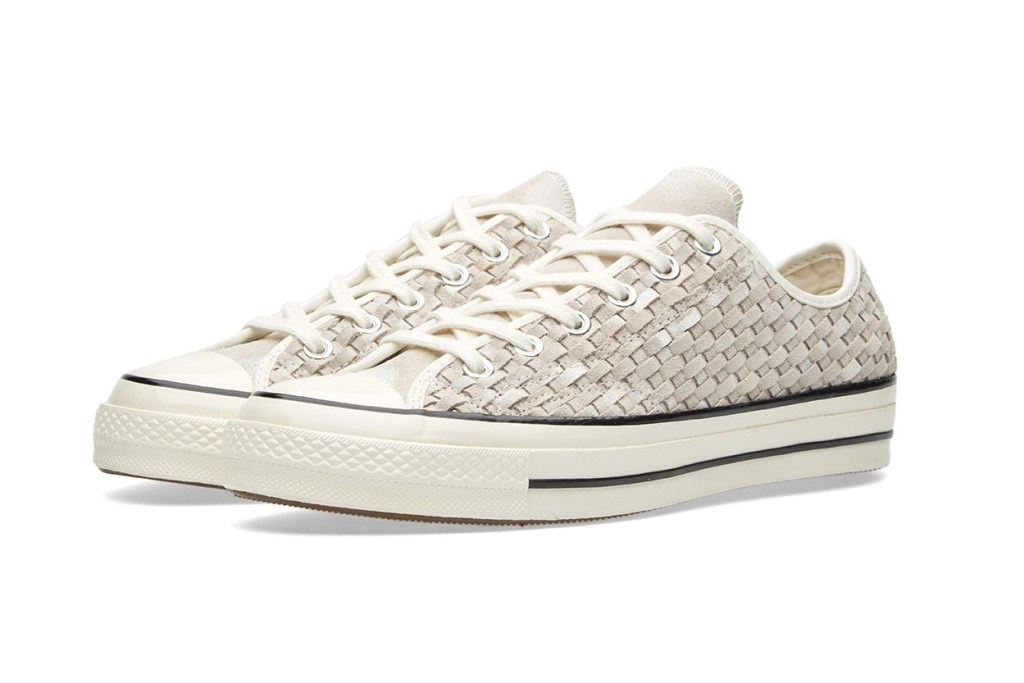 converse-woven-suede-pack-2