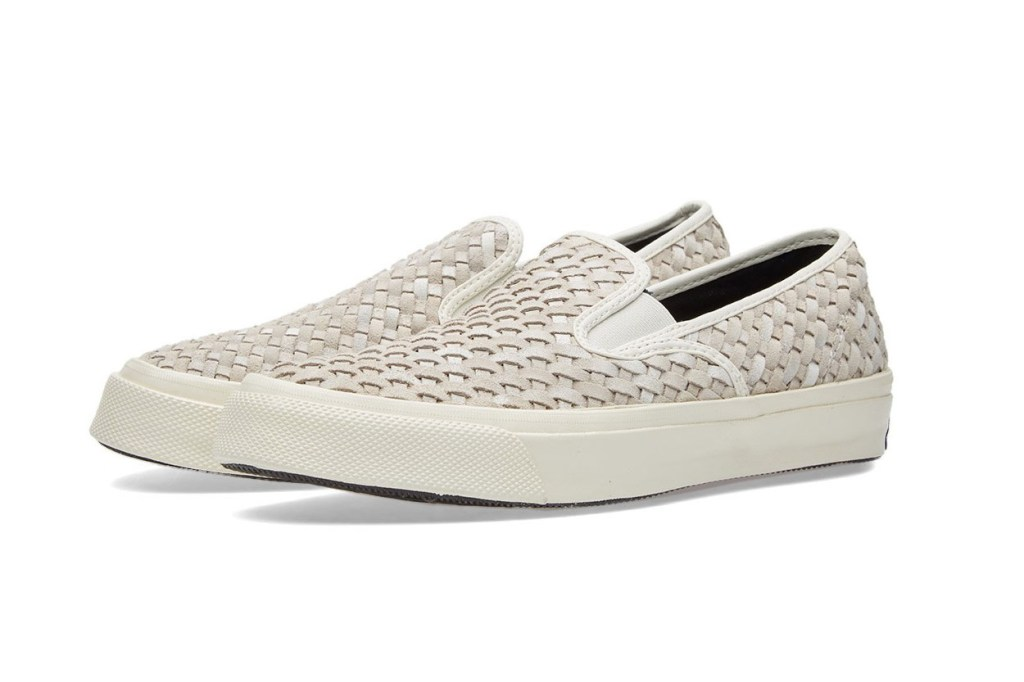converse-woven-suede-pack-3