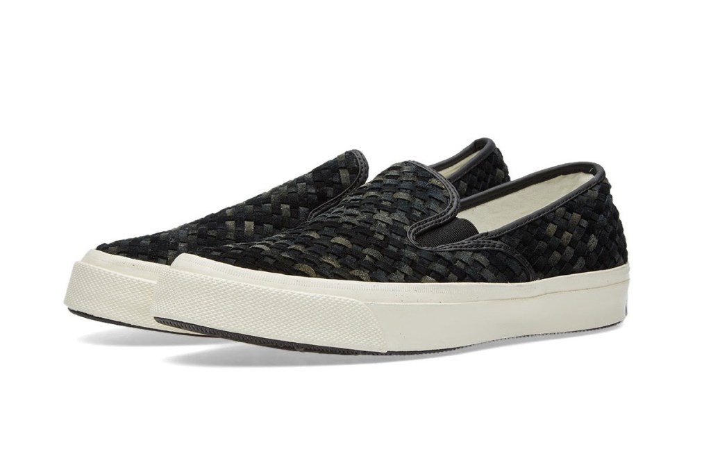 converse-woven-suede-pack-4