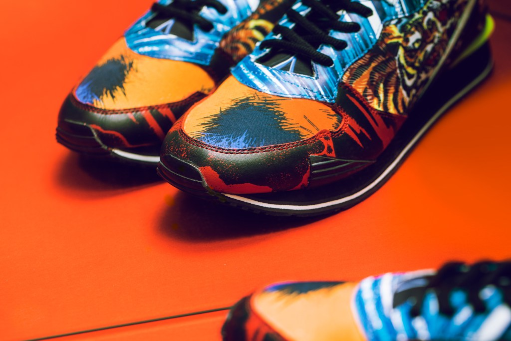 kenzo-2016-spring-summer-footwear-collection-03