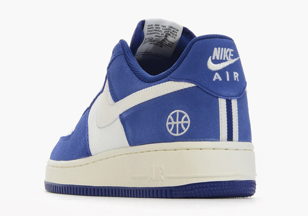 nike-air-force-1-net-collectors-society-3