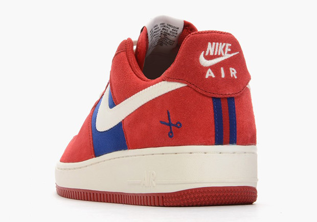 nike-air-force-1-net-collectors-society-6