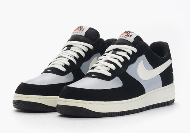 nike-air-force-1-net-collectors-society-8