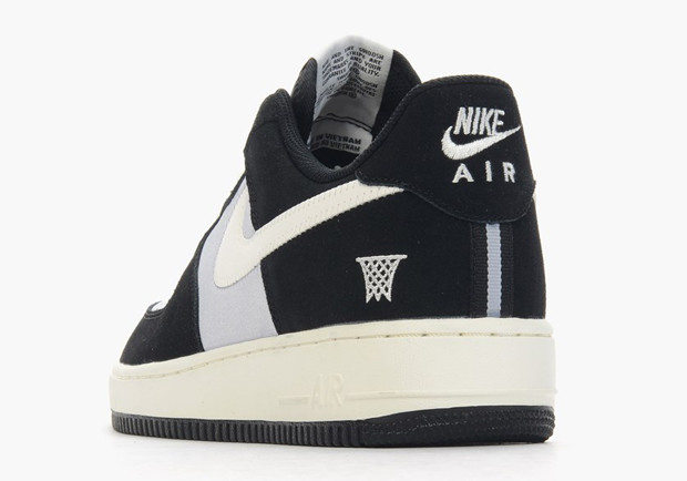 nike-air-force-1-net-collectors-society-9
