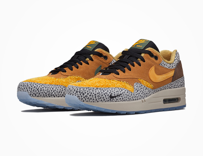 nike-air-max-1-safari-atmos-2016-1