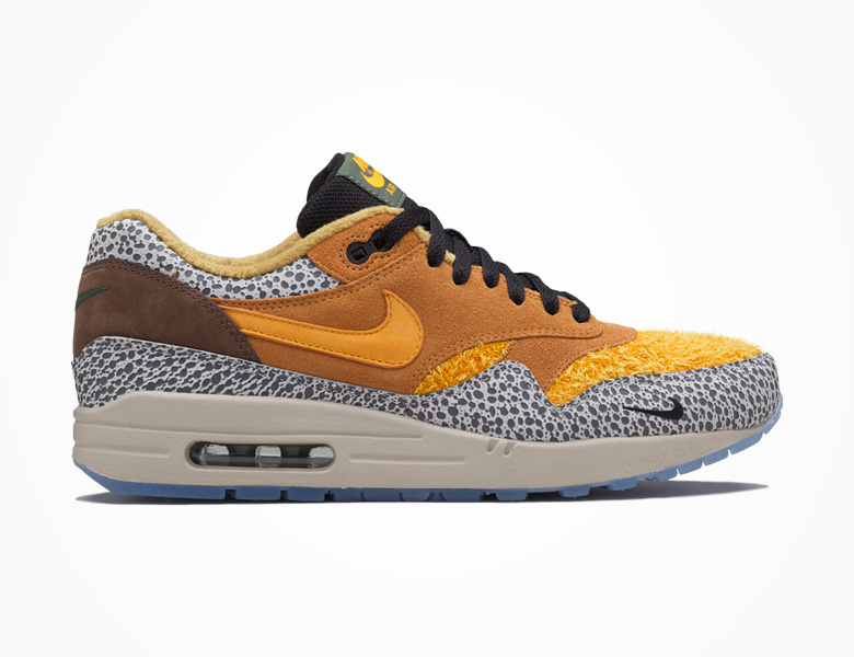 nike-air-max-1-safari-atmos-2016-2