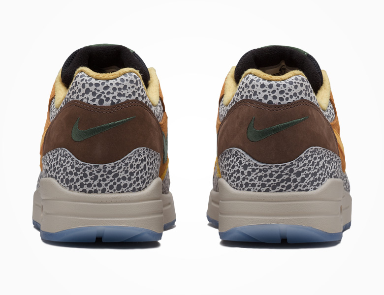 nike-air-max-1-safari-atmos-2016-6