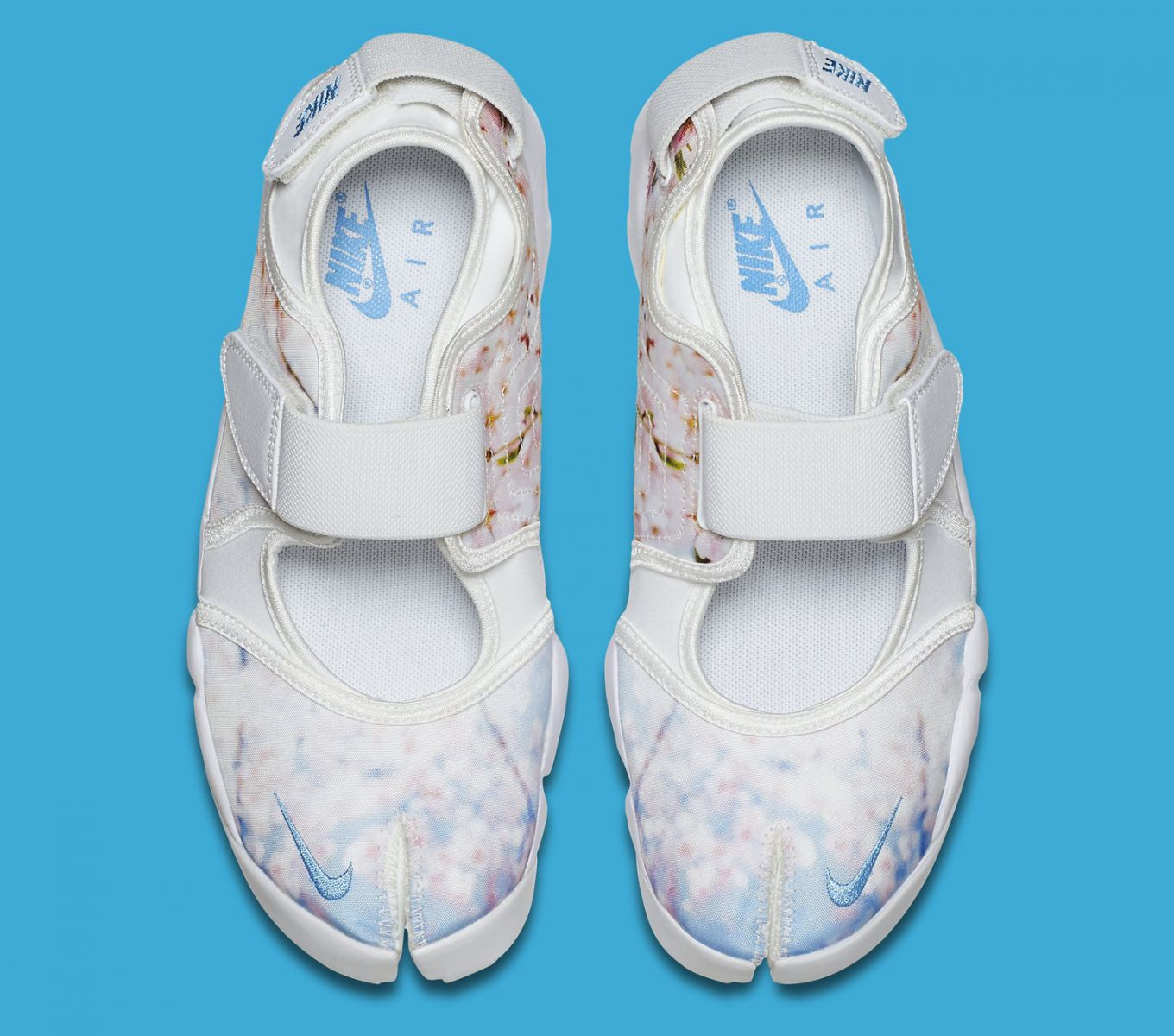 nike-air-rift-cherry-blossom-4