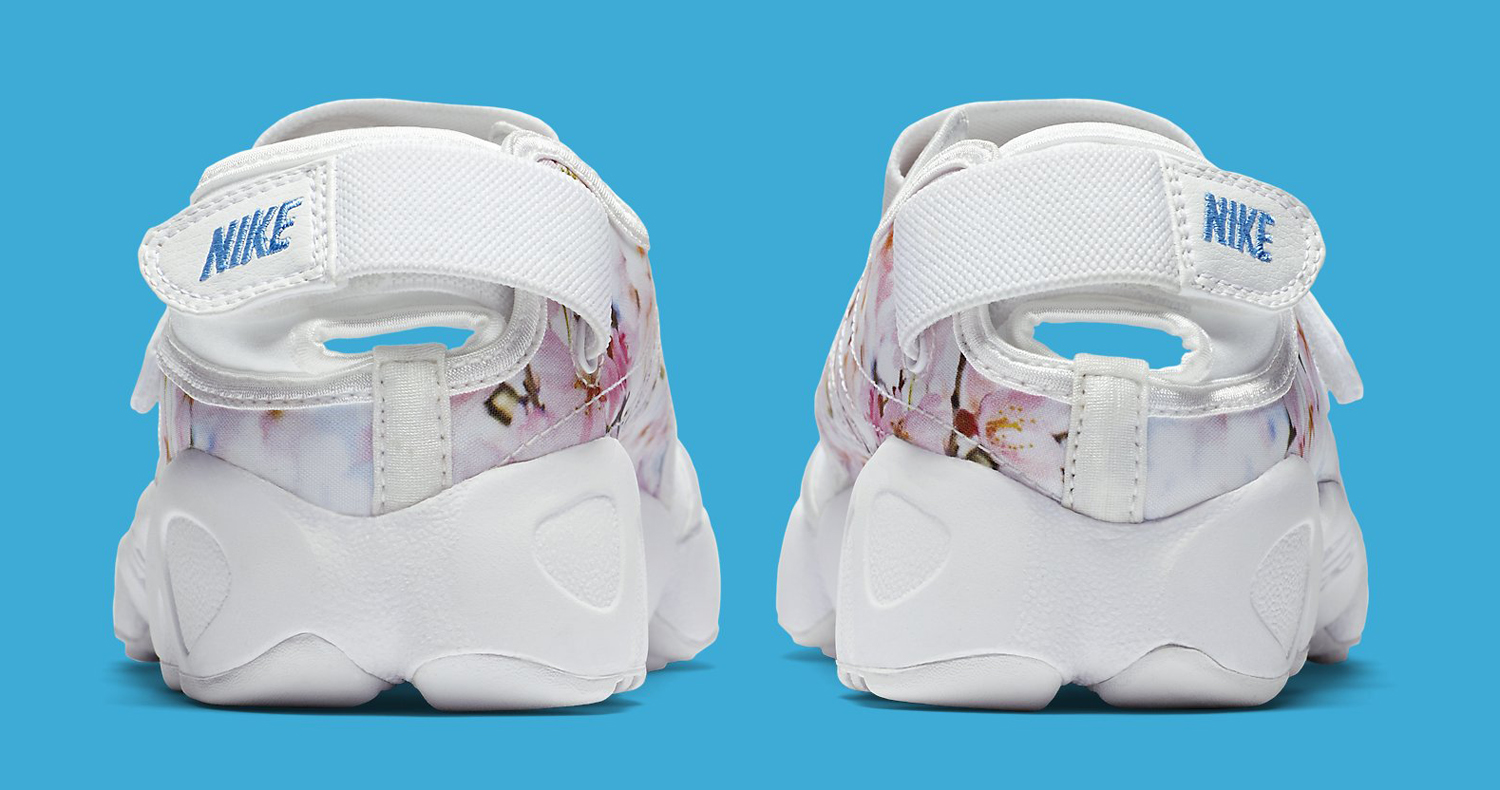 nike-air-rift-cherry-blossom-5