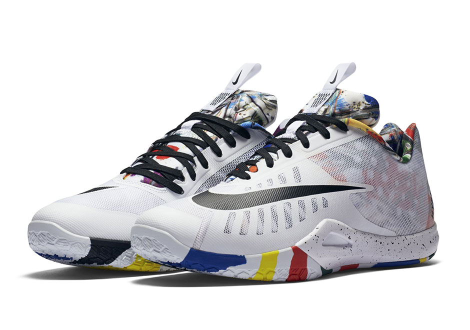 nike-hyperlive-net-collector-society-1