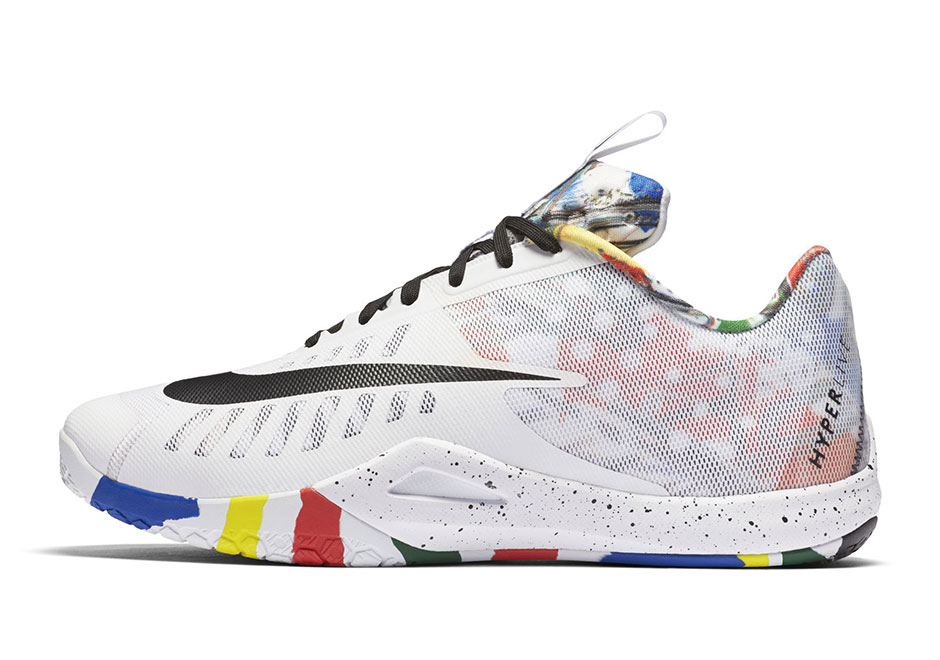 nike-hyperlive-net-collector-society-2