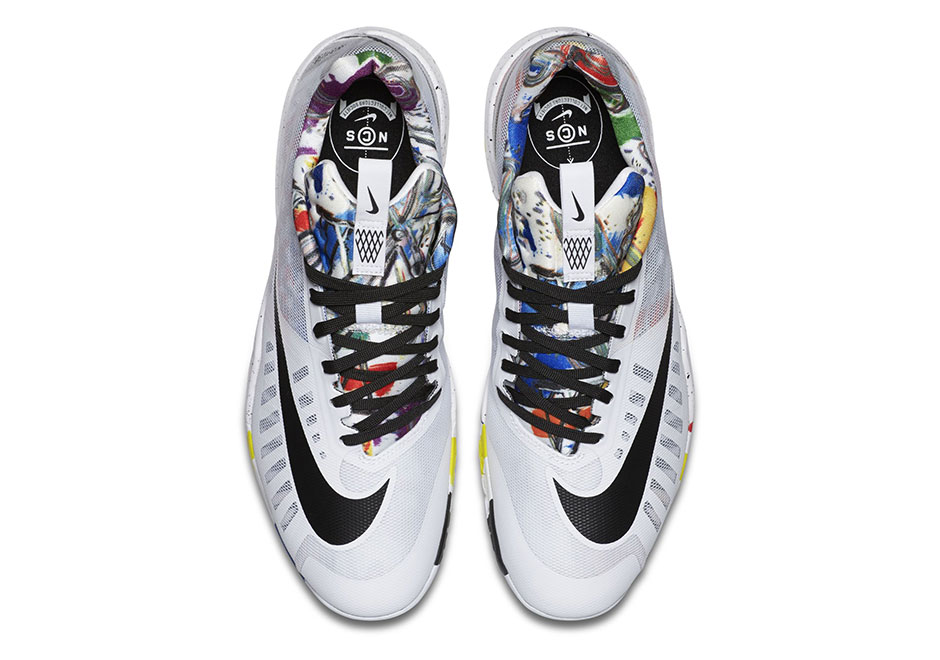 nike-hyperlive-net-collector-society-3