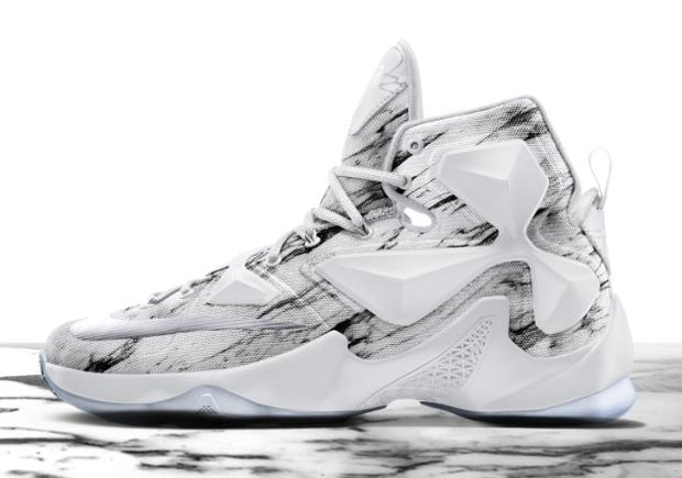 nike-id-lebron-13-marble-graphic