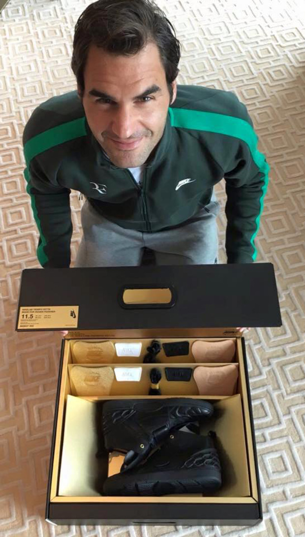 nike-roger-federer-special-edition-tiempo-2