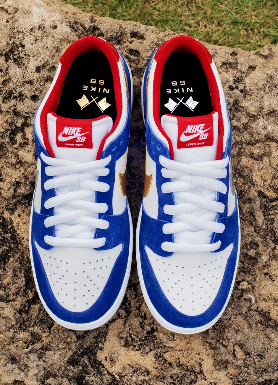 nike-sb-dunk-low-pro-ishod-wair-qs-release-details-05