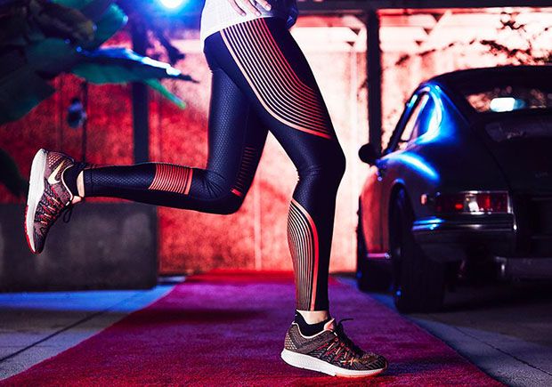 nike-wmns-red-carpet-runner-collection-3