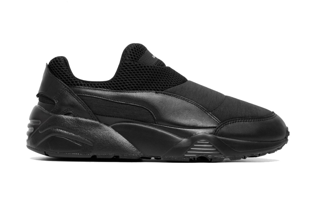 stampd-puma-new-trinomic-sock-1