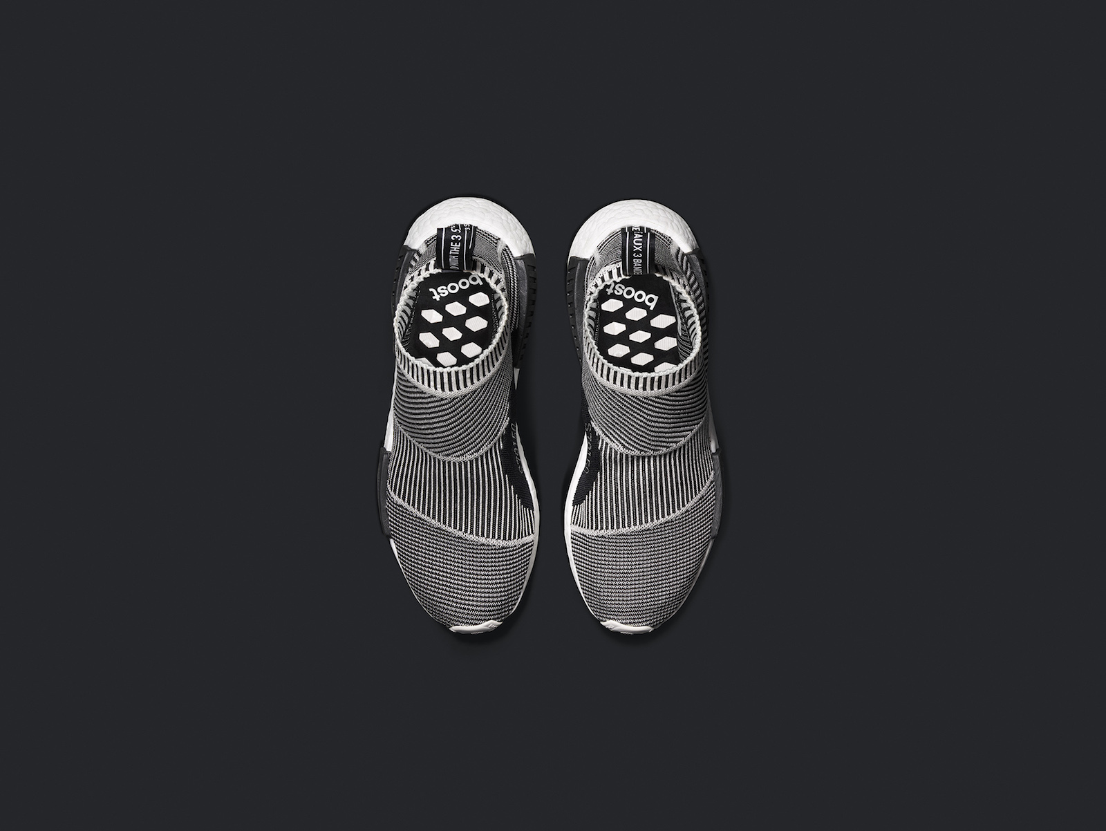 NMD_S79150_Top