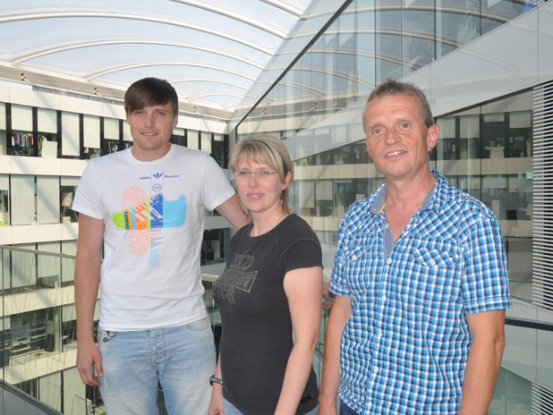 The-project-team-from-left-to-right-Martin-Jobst-Astrid-Lang-and-Stefan-Tamm