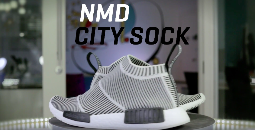 adidas-city-sock-unboxing-1