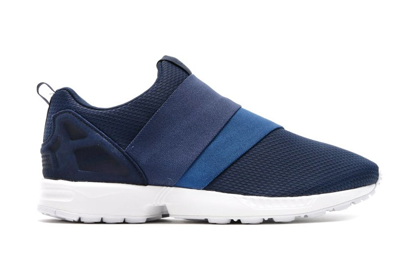 adidas-originals-zx-flux-slip-on-ss16-02