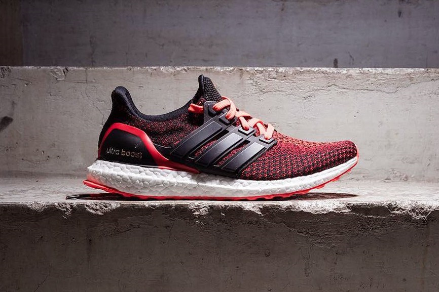 adidas-ultra-boost-red-black-white