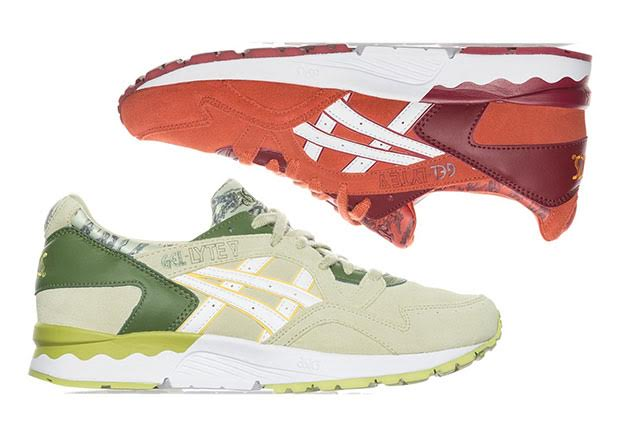 asics-gel-lyte-v-pepper-pack-01