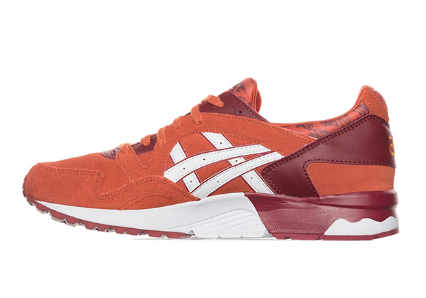asics-gel-lyte-v-pepper-pack-08