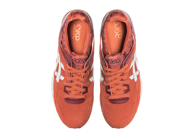 asics-gel-lyte-v-pepper-pack-09