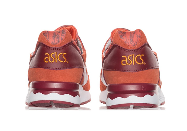 asics-gel-lyte-v-pepper-pack-10