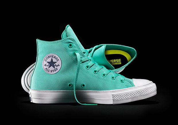 converse-chuck-taylor-ii-neon-pack-01