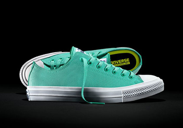 converse-chuck-taylor-ii-neon-pack-02