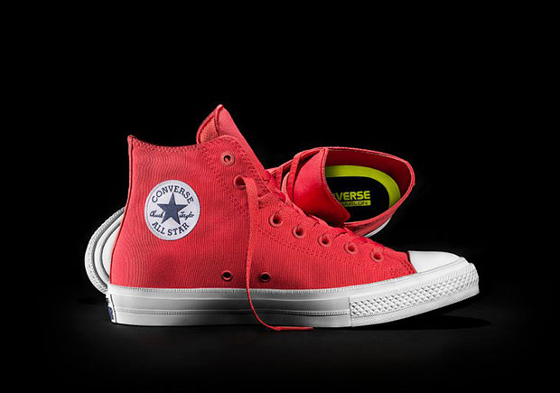 converse-chuck-taylor-ii-neon-pack-03