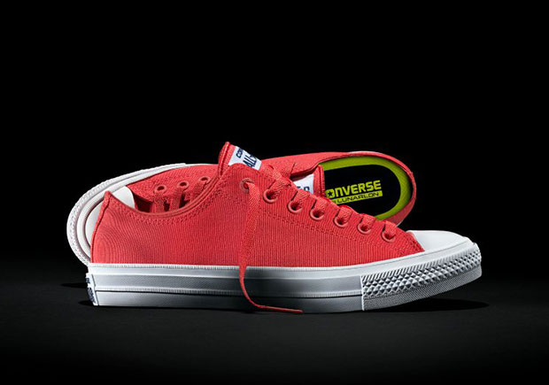 converse-chuck-taylor-ii-neon-pack-04