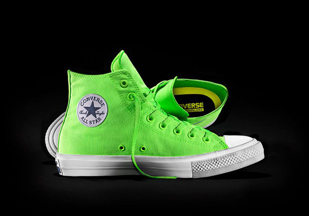 converse-chuck-taylor-ii-neon-pack-05