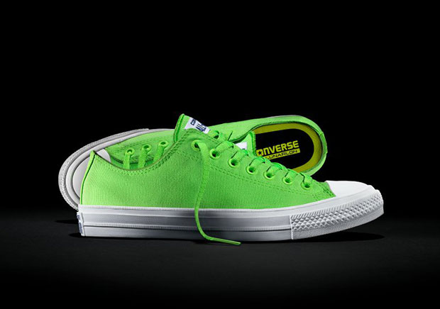 converse-chuck-taylor-ii-neon-pack-06