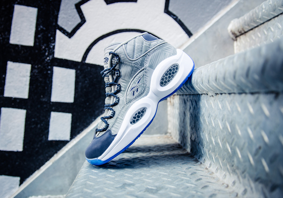 major-dc-reebok-question-georgetown-1