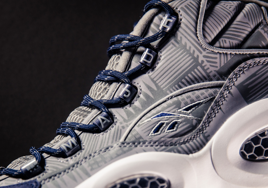 major-dc-reebok-question-georgetown-11