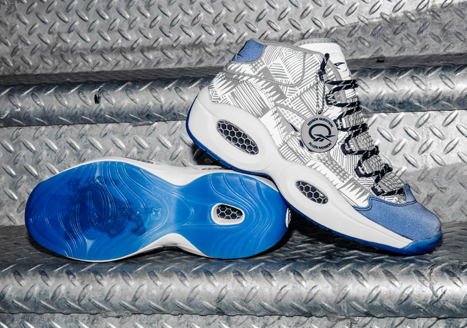 major-dc-reebok-question-georgetown-4