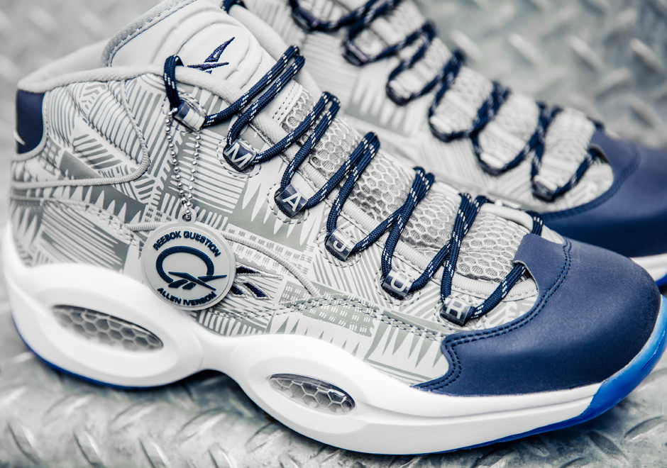 major-dc-reebok-question-georgetown-5