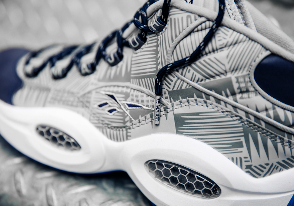 major-dc-reebok-question-georgetown-7