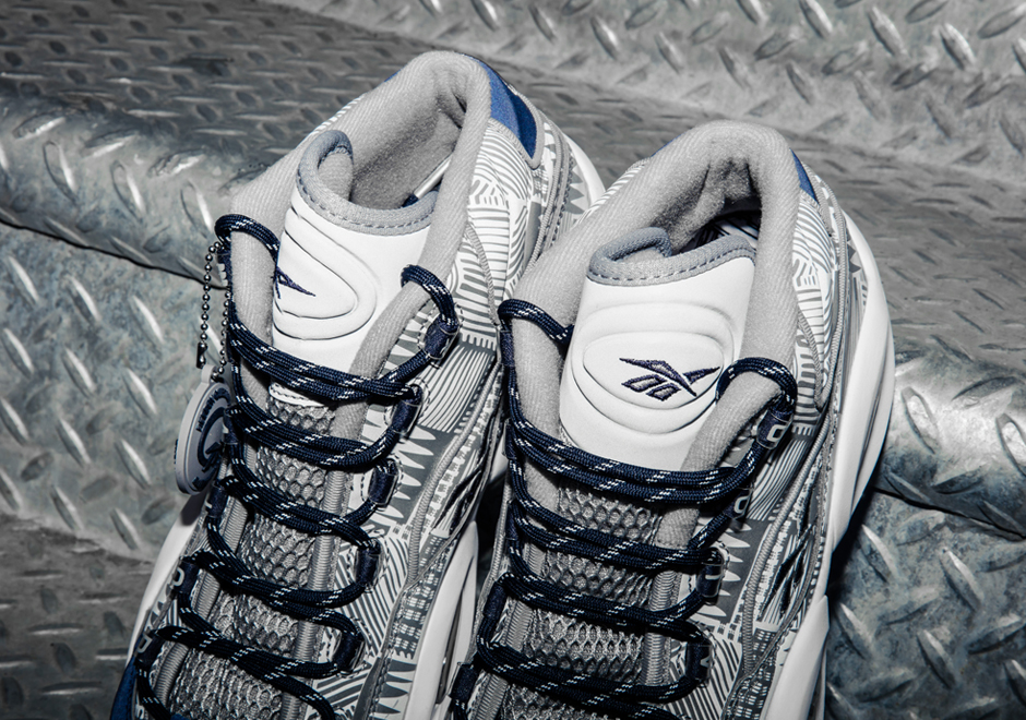 major-dc-reebok-question-georgetown-9